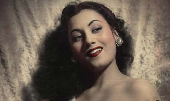 The tragic story of Madhubala (The beauty with Tragedy)